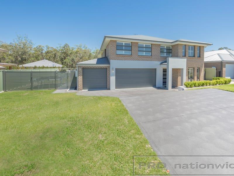 10 Hinchinbrook Close, Ashtonfield, NSW 2323