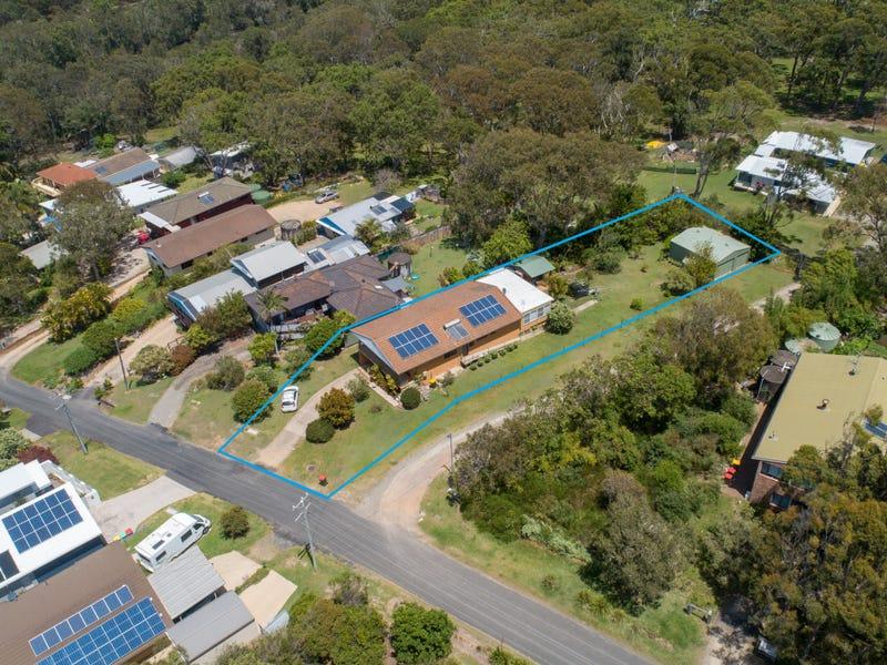 26 darkum road mullaway nsw 2456 house for sale - Craigslist michiana farm and garden ...