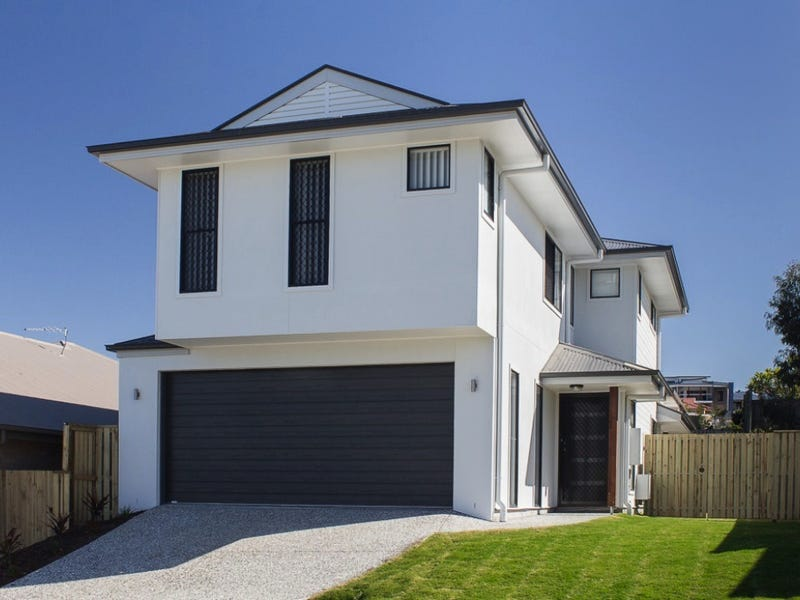 Address available on request, Boondall