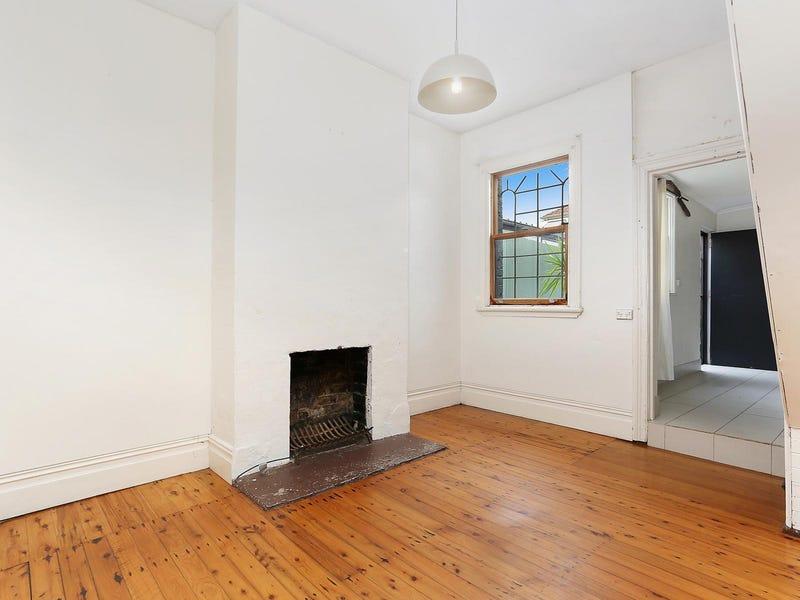 739 Darling Street, Rozelle, NSW 2039
