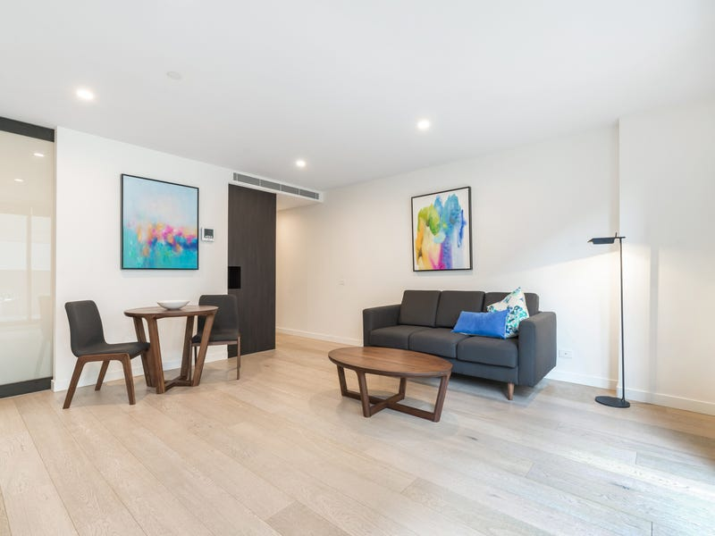 105/10 Claremont Street, South Yarra, Vic 3141