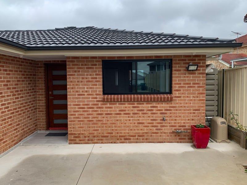30A Gwandalan Road, Edensor Park, NSW 2176