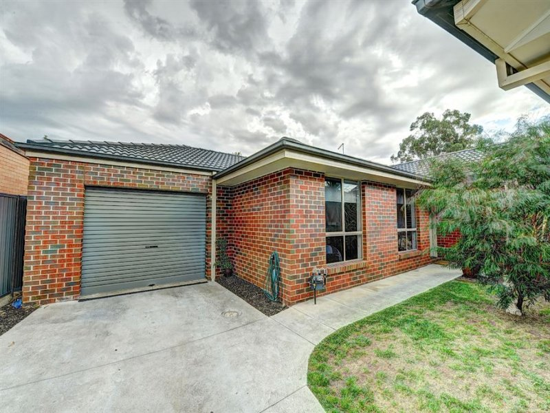 2/509 Creswick Road, Ballarat Central, Vic 3350
