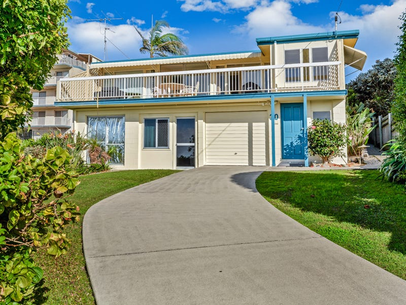 30 Saltair Street, Kings Beach, Qld 4551