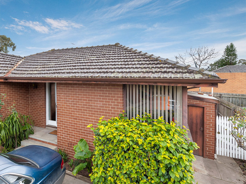 4/9 Cullen Court, Spotswood, Vic 3015