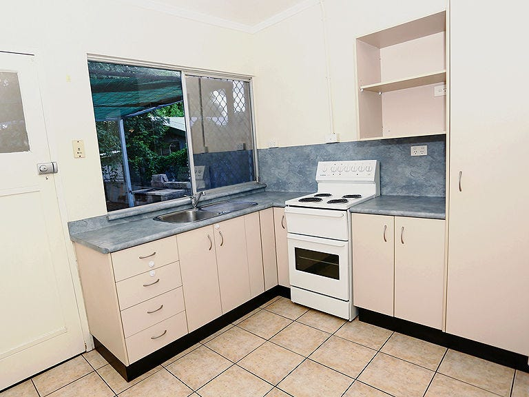 47 Noakes Avenue, Mount Isa, Qld 4825