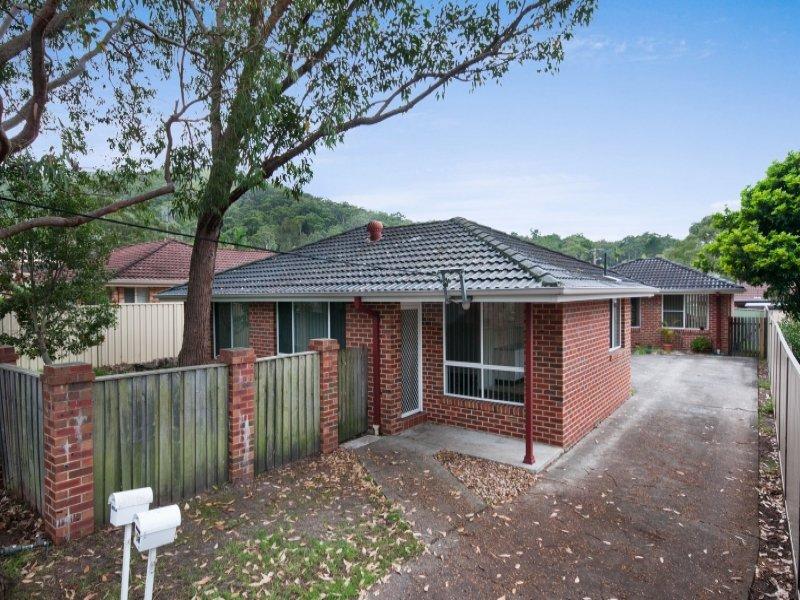 35 Davies Street, Kincumber, NSW 2251