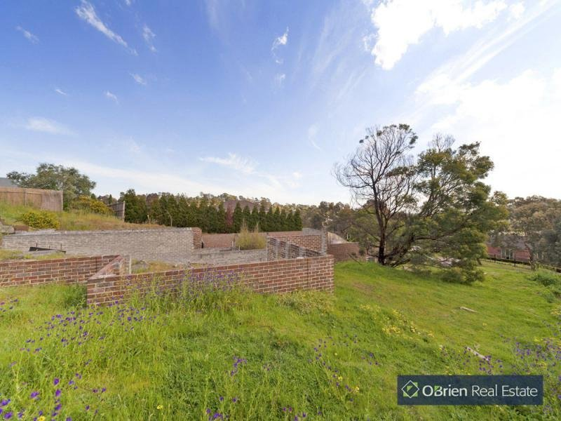 8 Hill Edge Court, Lysterfield South, Vic 3156