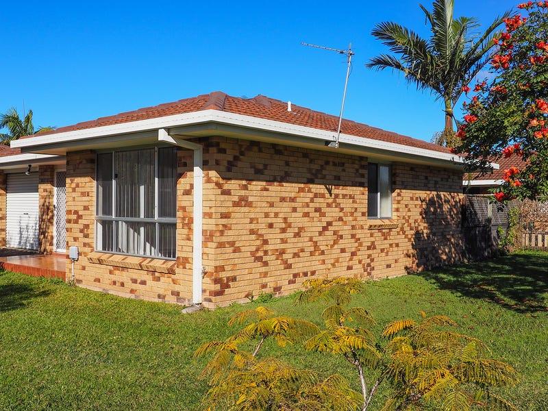 25/11 Donn-Patterson Drive, Coffs Harbour, NSW 2450