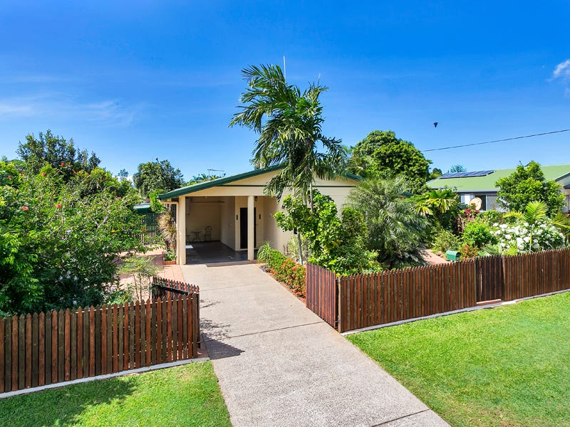 37 Gommory Close, Earlville, Qld 4870