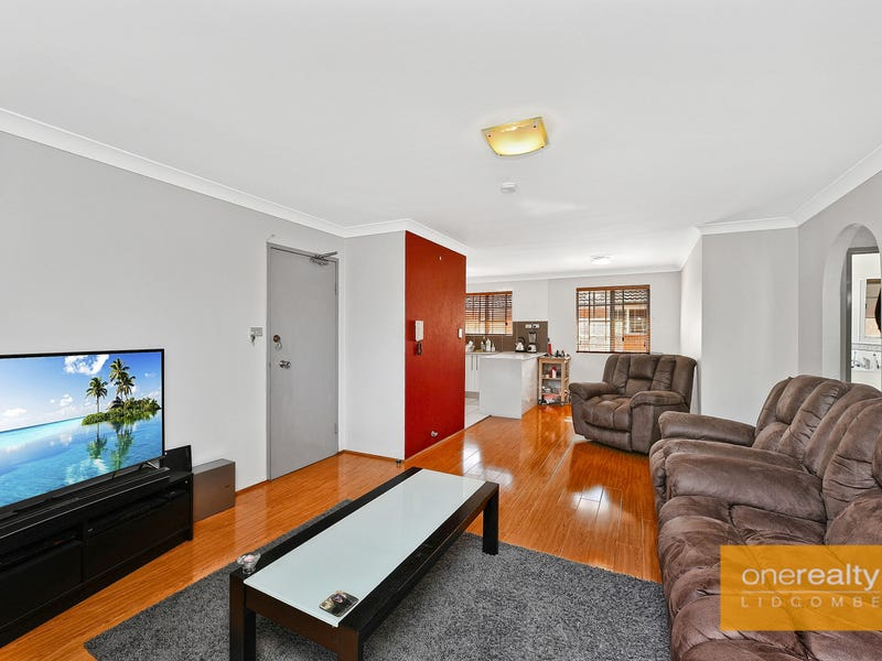 22 Clarence St, Lidcombe