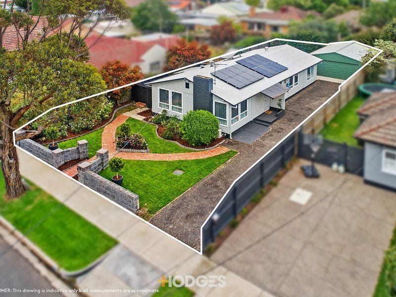 17 Turkeith Avenue, Herne Hill, Vic 3218