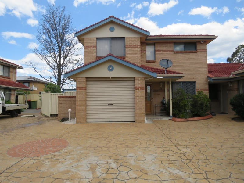 6/71-73 Hamilton Road, Fairfield, NSW 2165