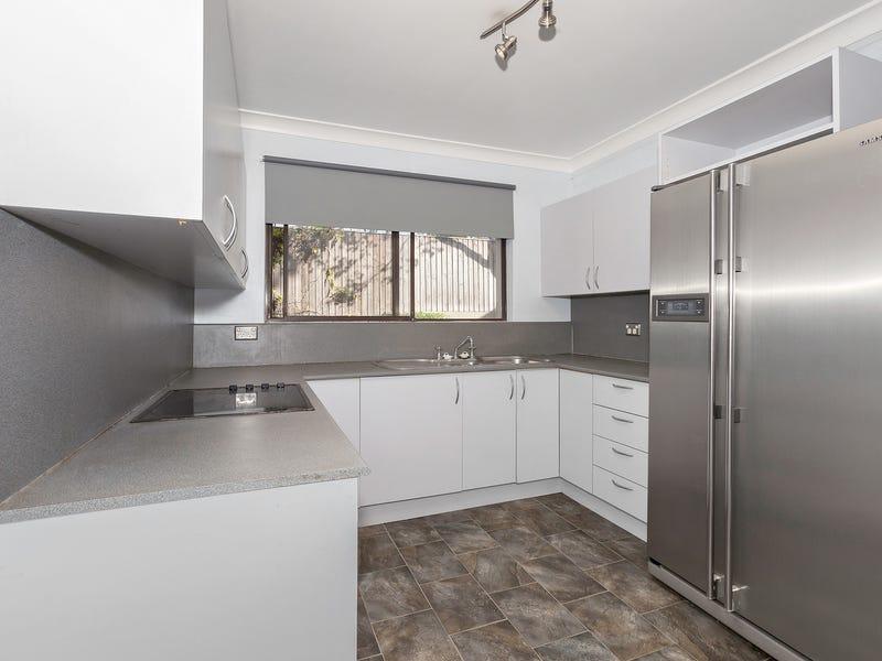 5/21A Gordon Street, Rozelle, NSW 2039