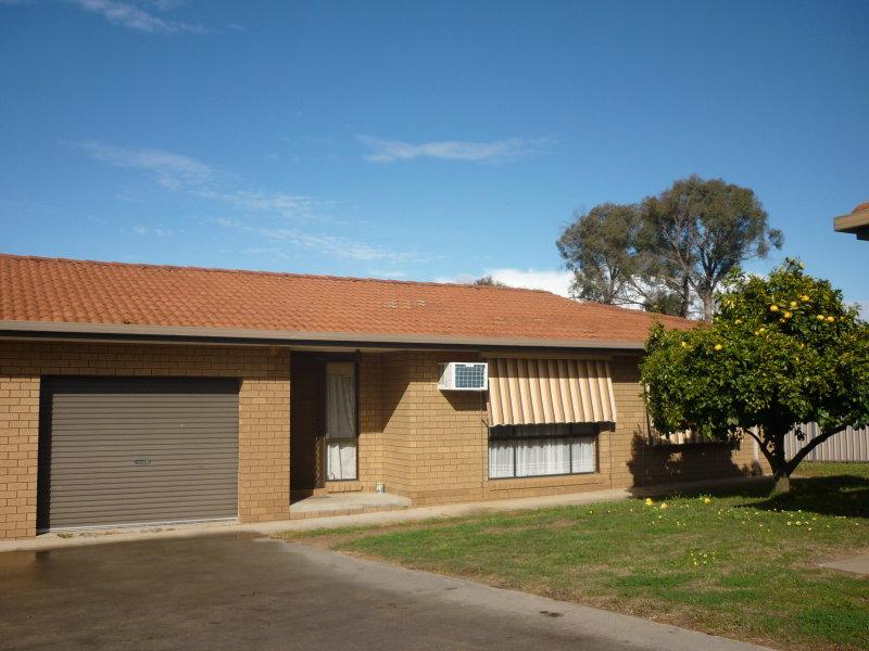3/188 Hume Street, Corowa, NSW 2646