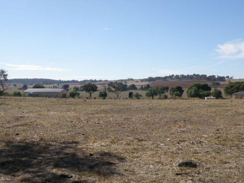 27 Grimshaw's Lane, Grenfell, NSW 2810