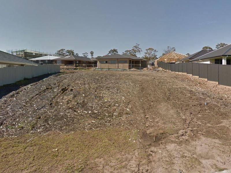 63 Maddie Street, Bonnells Bay, NSW 2264