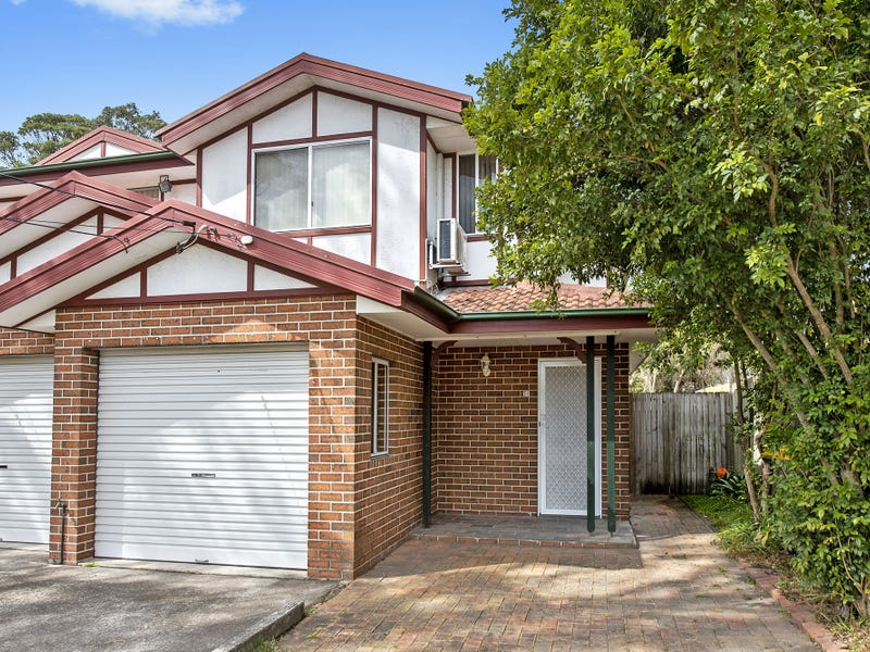 34 Lords Avenue, Asquith, NSW 2077