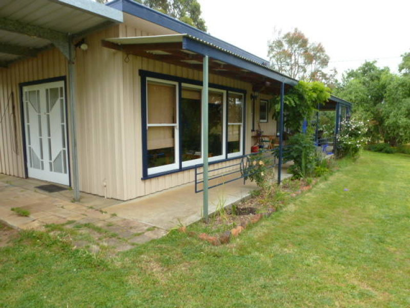 13 Rainbow Road, Herrick, Tas 7264