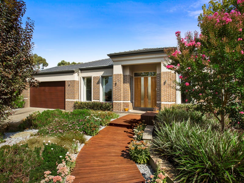 336 Union Road, Balwyn, Vic 3103