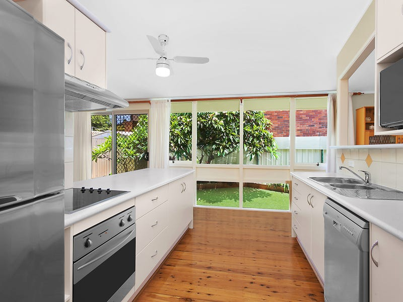 116 Pioneer Parade, Banora Point, NSW 2486