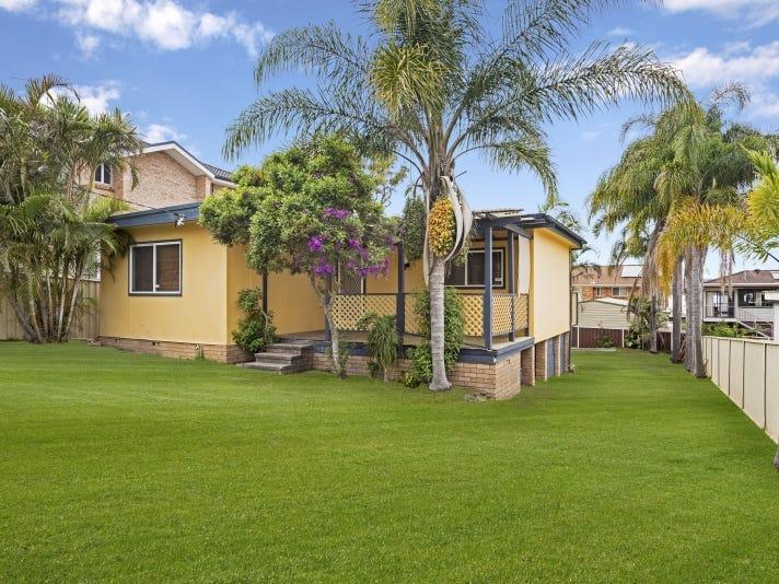 34 Winbin Crescent, Gwandalan, NSW 2259