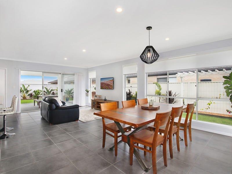 7 Kite Avenue, Ballina, NSW 2478