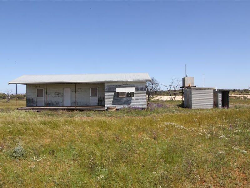 """"""" Mulgawarra"""", Broken Hill, NSW 2880"""