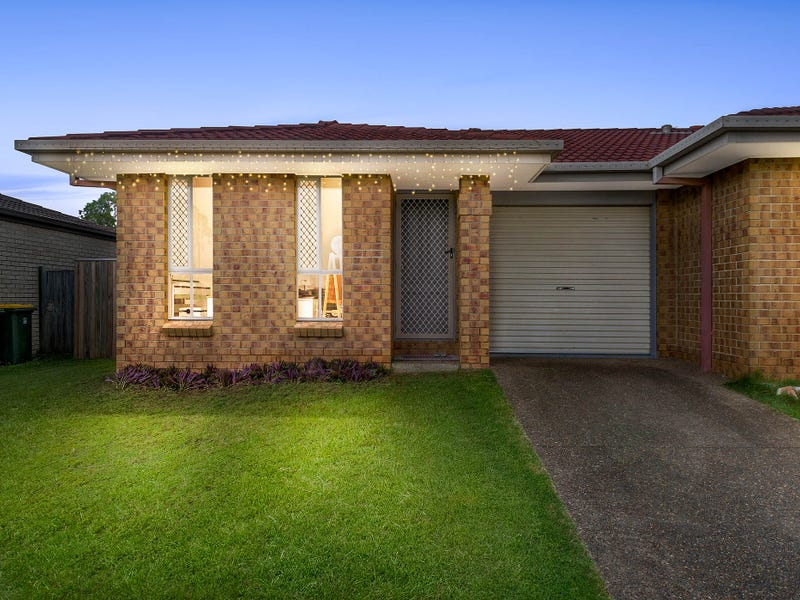 1/37 Denning Road, Bracken Ridge, Qld 4017