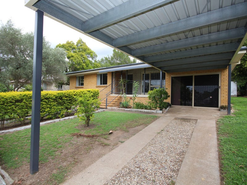 3 Horan Street, Woodend, Qld 4305