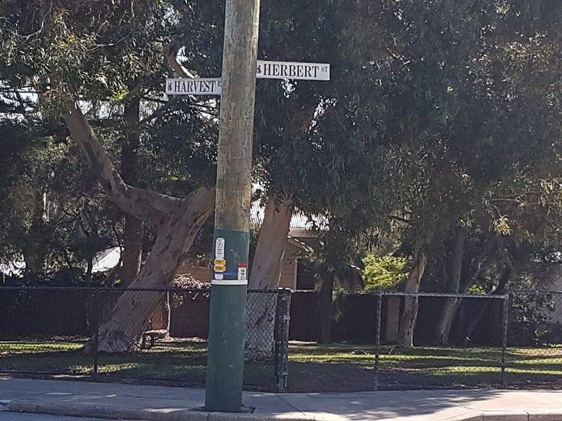 6/21 Harvest Road, North Fremantle