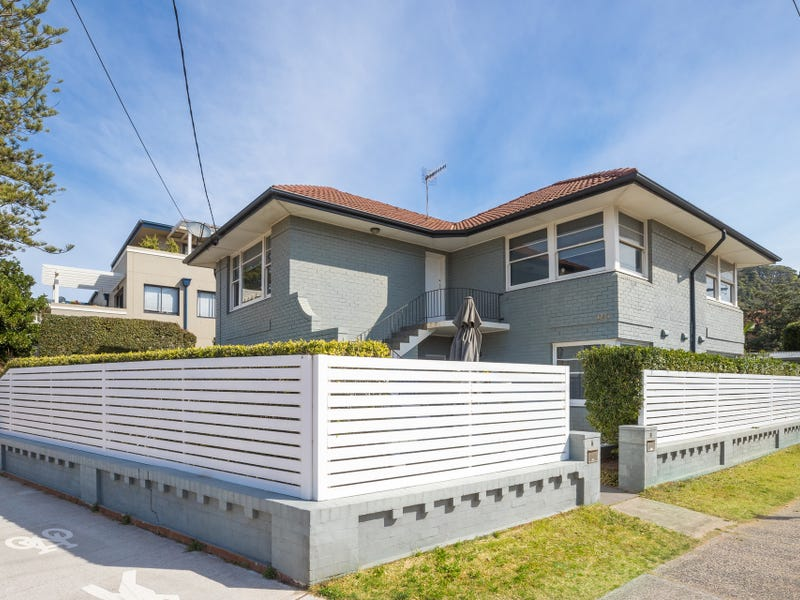 1/1231 Pittwater Road, Collaroy, NSW 2097