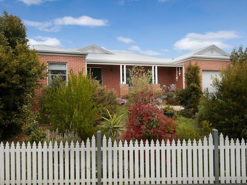 54 Phillis Street, Kangaroo Flat, Vic 3555