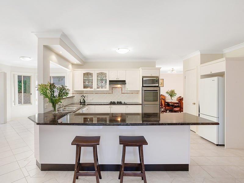 26 Tallowood Crescent, Erina, NSW 2250