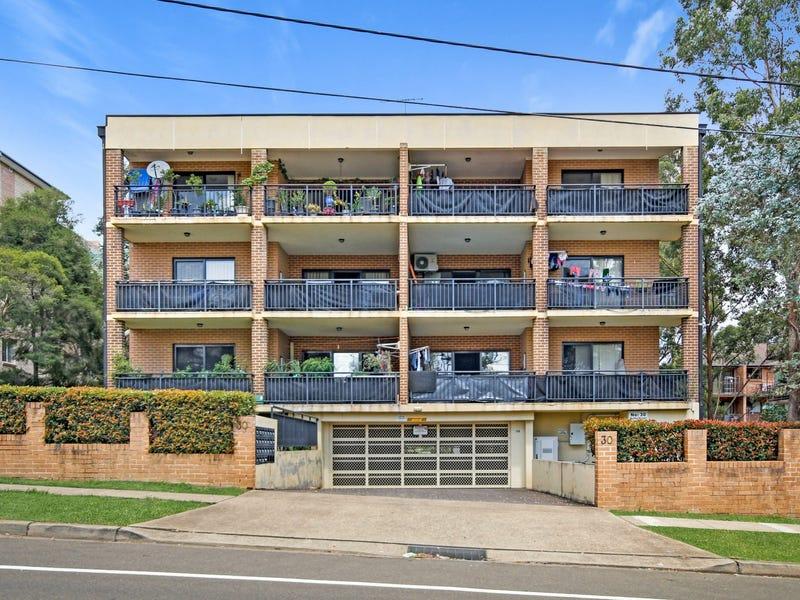23/30 Hythe Street, Mount Druitt, NSW 2770