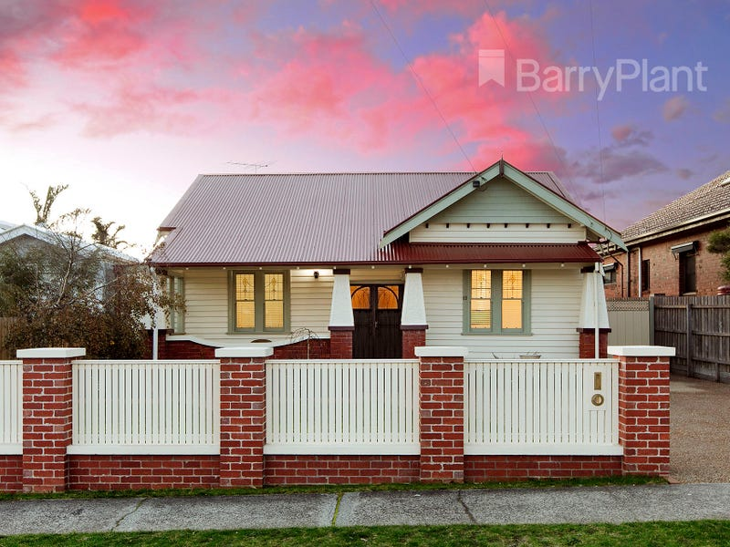 19 Third Avenue, Aspendale, Vic 3195