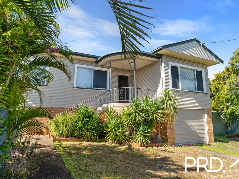 99 Donnans Road, Lismore Heights, NSW 2480