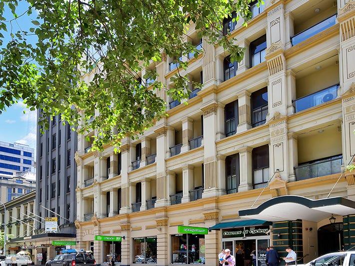 36/104-118 Clarence Street, Sydney, NSW 2000