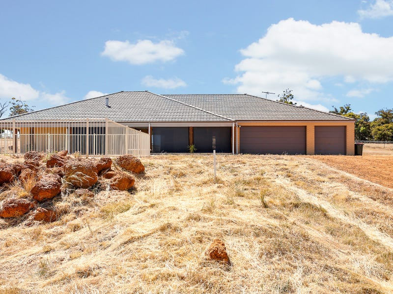 383 Morley Road, Lower Chittering, WA 6084