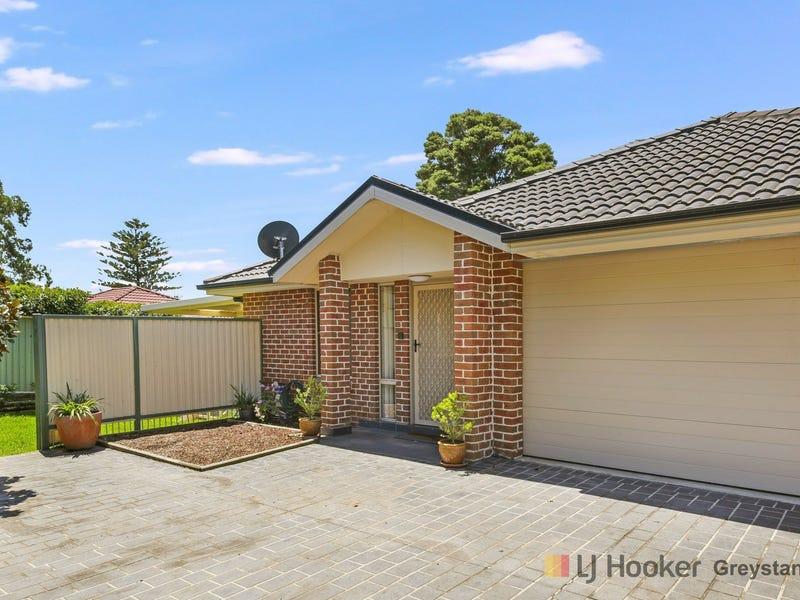 5/65 Gilba Road, Girraween, NSW 2145