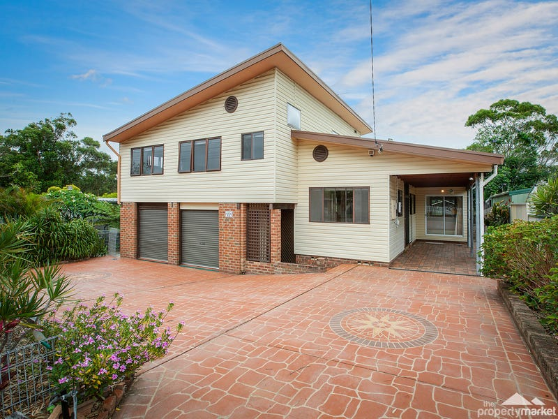 272 Buff Point Avenue, Buff Point, NSW 2262