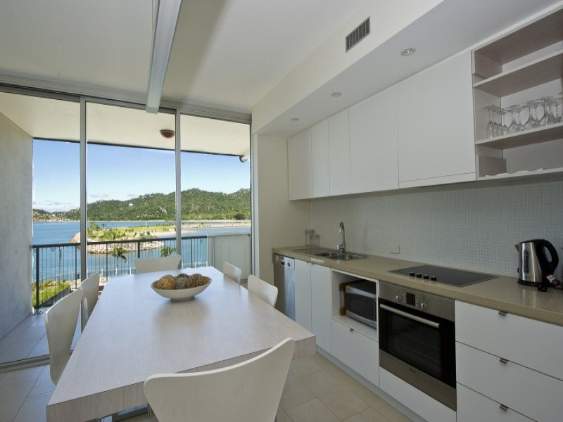 1402/146 Sooning Street  Nelly Bay, Nelly Bay, Qld 4819