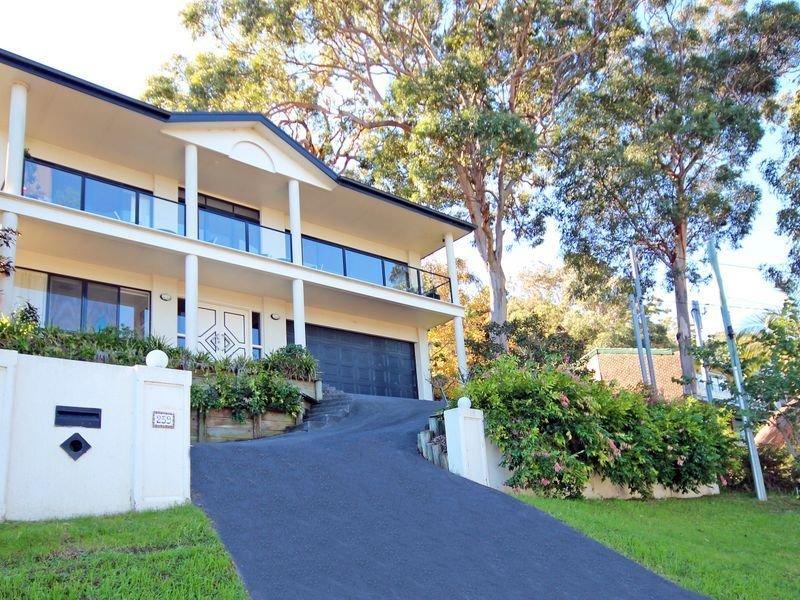 259 Dobell Drive, Wangi Wangi, NSW 2267