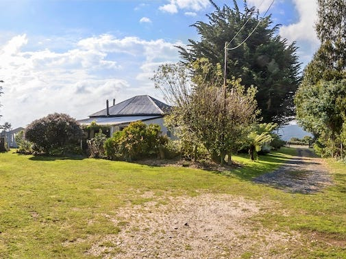 50 Smiths Plains Road, South Nietta, Tas 7315