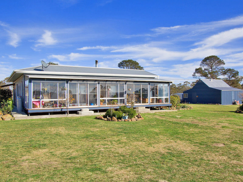 419 Hillview Road, Salisbury Plains, NSW 2358