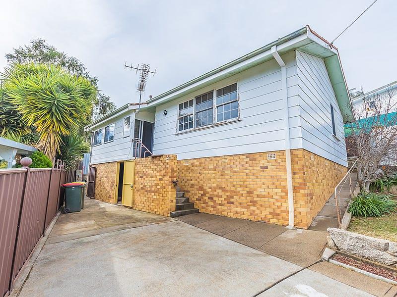 48 Mountview Crescent, Tamworth, NSW 2340