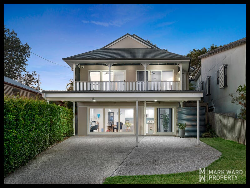 18 Maurice Avenue, Salisbury, Qld 4107