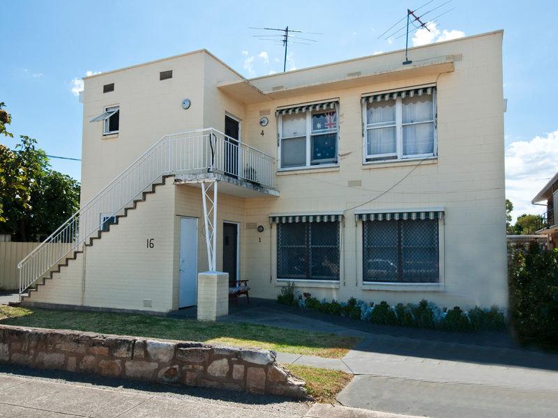 16 Henry Street, Plympton, SA 5038