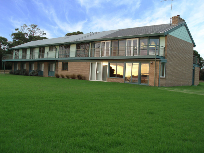 Address available on request, Robertsons Beach, Vic 3971