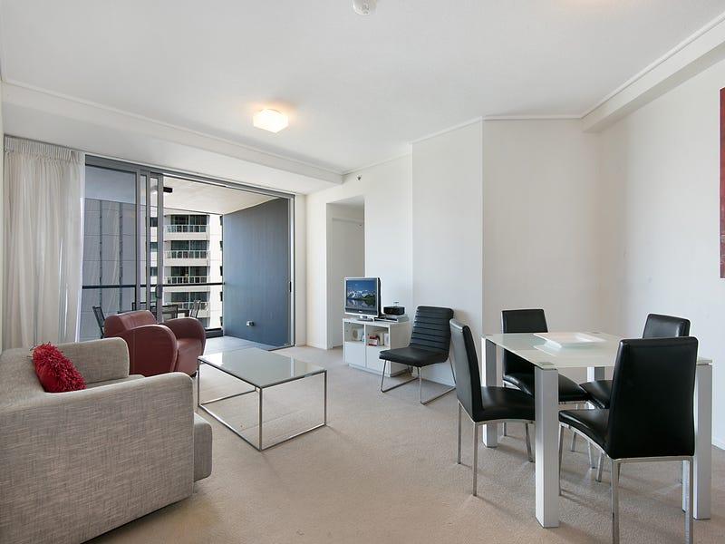 30 Macrossan Street, Brisbane City